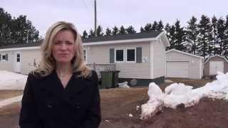 316 Glenn Drive, Summerside Prince Edward Island Canada, Pei Real Estate