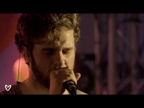Talos - In Time | Other Voices Berlin
