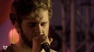 Download Talos - In Time | Other Voices Berlin