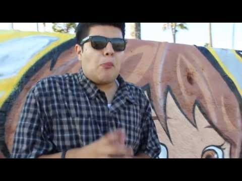 Crackbone - California Beatbox   BHTB - Beach Box Series
