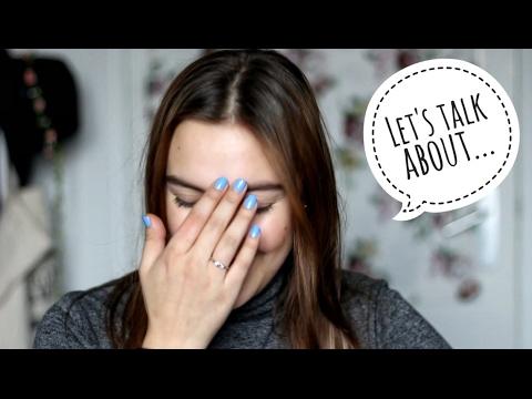 Lets talk about...Как изменилась моя жизнь с момента переезда в Нидерланды