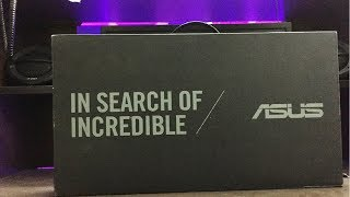 ASUS R558UQ i5 7200U Laptop | Short Review | BirCreations |