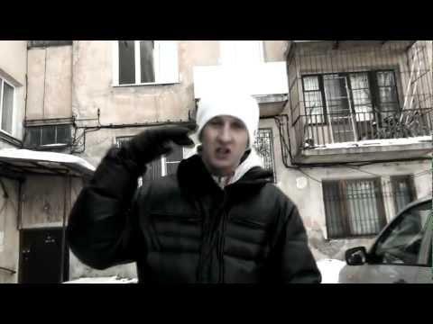 Текст песни Баста - Кинолента (Баста ака Ноггано)