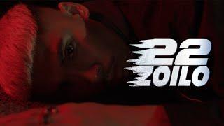 ZOILO - 22 [Prod. by ChrisJo]