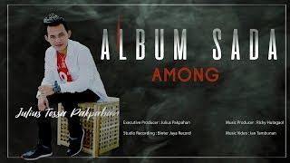 Julius Tossa Pakpahan - AMONG _''OFFICIAL VIDEO CLIP_