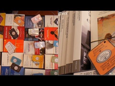 ler-É-o-melhor-remÉdio:-encontre-a-cura-nesta-'farmácia-de-livros'-i-mundo-curioso-i-vix