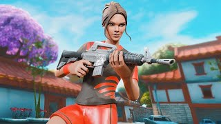 this Fortnite Montage gives you AIMBOT! #FortniteMontage #MOBRC #MOBrc