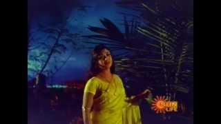 Yaaraithan nambuvatho - Parakkum paavai