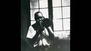 George Lewis and his New Orleans Stompers - Mahogany Hall Stomp