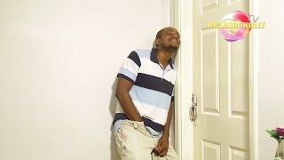 FADA FADA 2016 Latest Nigerian Nollywood Comedy Movie (EPISODE 2)