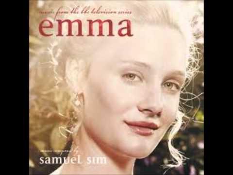 Emma [BBC, 2009] | Blind Endeavours - Samuel Sim