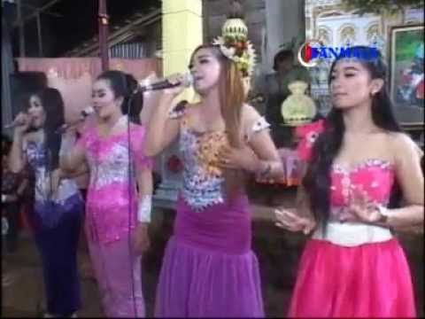 Reformasi All Artis- Salam Pambuko Campursari New Anggara live Pojok Mojogedang