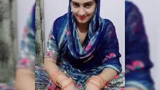 Haryanvi Jaat on TikTok 😂😂 #Haryanvi #Jaat #SapnaChoudhary #Desi  #Lalitshokeen #Rakhilohchab