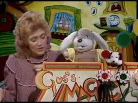 ... and Judi Spiers present 'Magic Birthdays', 8 November 1983 - YouTube