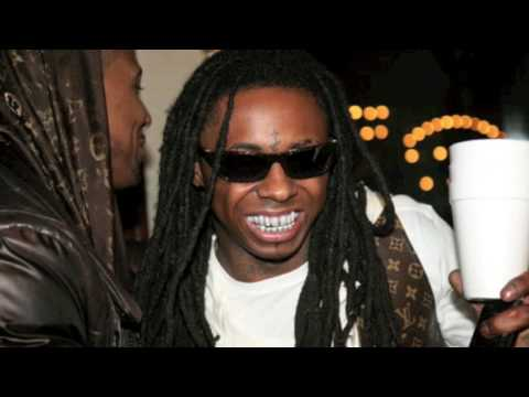 Women Lie, Men Lie  Yo Gotti ft Lil Wayne