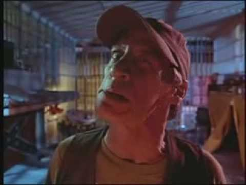 ernest goes to jail movie clips