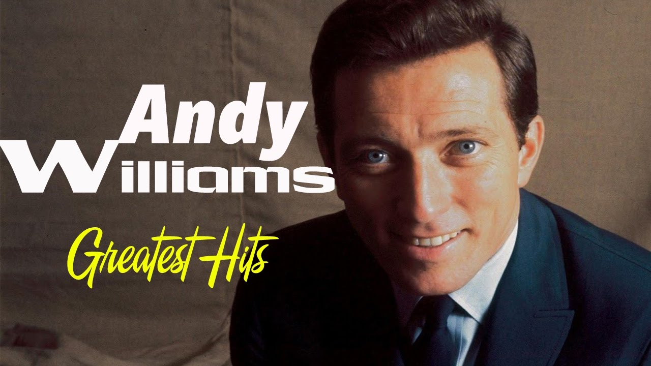 Happy holiday / the holiday season by andy williams on amazon.
