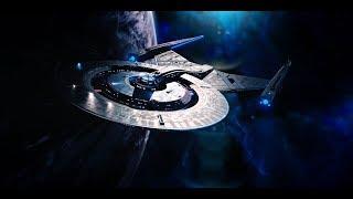 Star Trek Discovery Episode 5 Season 1 Promo Trailer HD CBS Netflix 2017