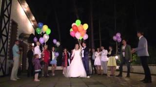 светящиеся шары(, 2015-09-10T11:47:59.000Z)