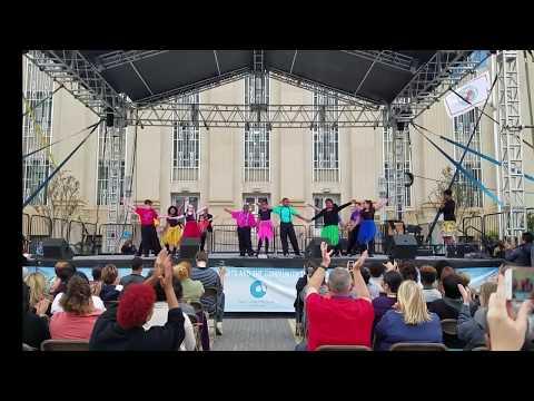 2017 Arts Festival - April 27th
