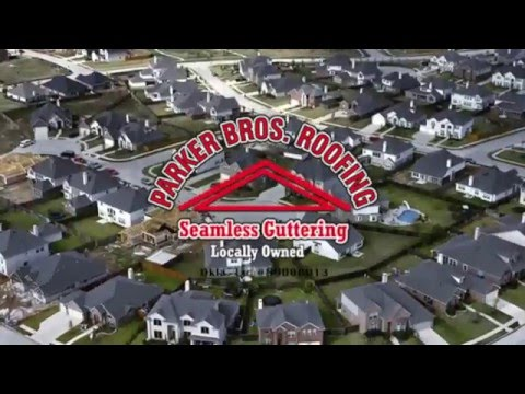 Good Best Of The Best Parker Brothers Roofing