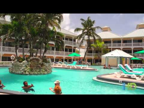 Morritt's Tortuga Club - Grand Cayman, Cayman Islands