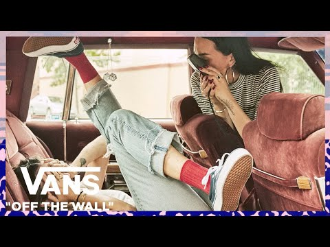 Not Just One Thing – Vans Family | Fashion | VANS