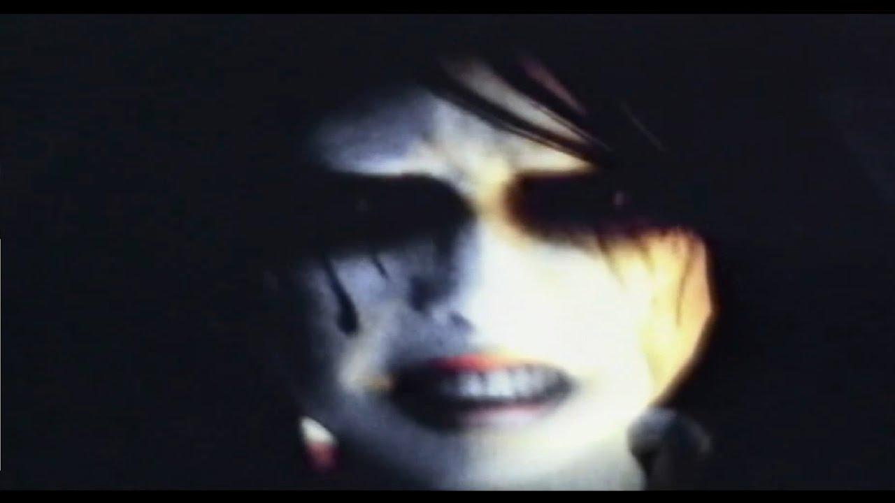 Fatal Frame 5 guide Ghost List 100% - All Secret Death Scenes - YouTube