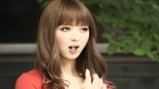 Смотреть видео китайская реклама видео