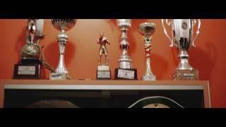 Gli Specialisti in Sport da Combattimento e Arti Marziali - Kombat Sport Torino