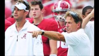 Lane Kiffin just can't stop sabotaging himself