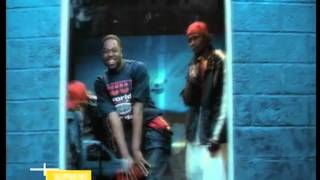 RZA Feat METHOD MAN & CAPPADONNA - Wu Wear [Uncensored]HD