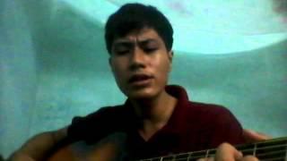 Kiếp Tằm -  guitar cover