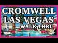 Quick Hits Rising Max Bet Free Spin Bonus Cromwell Casino Las Vegas