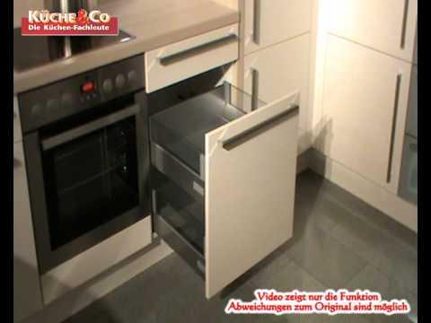 triomax schubladensystem doovi. Black Bedroom Furniture Sets. Home Design Ideas