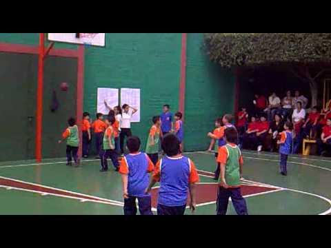 intramuros basketball rodrigo.mp4