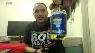 Cake Monster E-Liquid   E-Juice Review