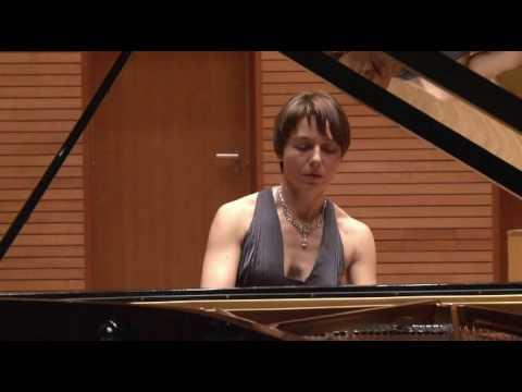 Debussy L'isle joyeuse