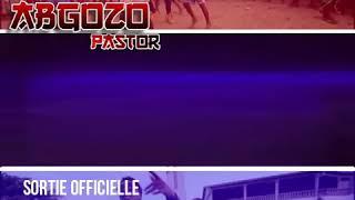 SLAMAZONE DIRE TÉLÉCHARGER ALLEZ LEUR MALIKA MP3 LA