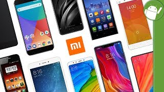 Historia Xiaomi, czyli jak to się stało, że #Xiaomilepsze ?