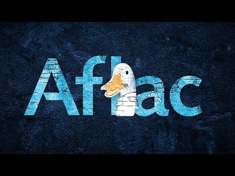 Aflac Accused Of Widespread Fraud And Abuse Throughout The Company