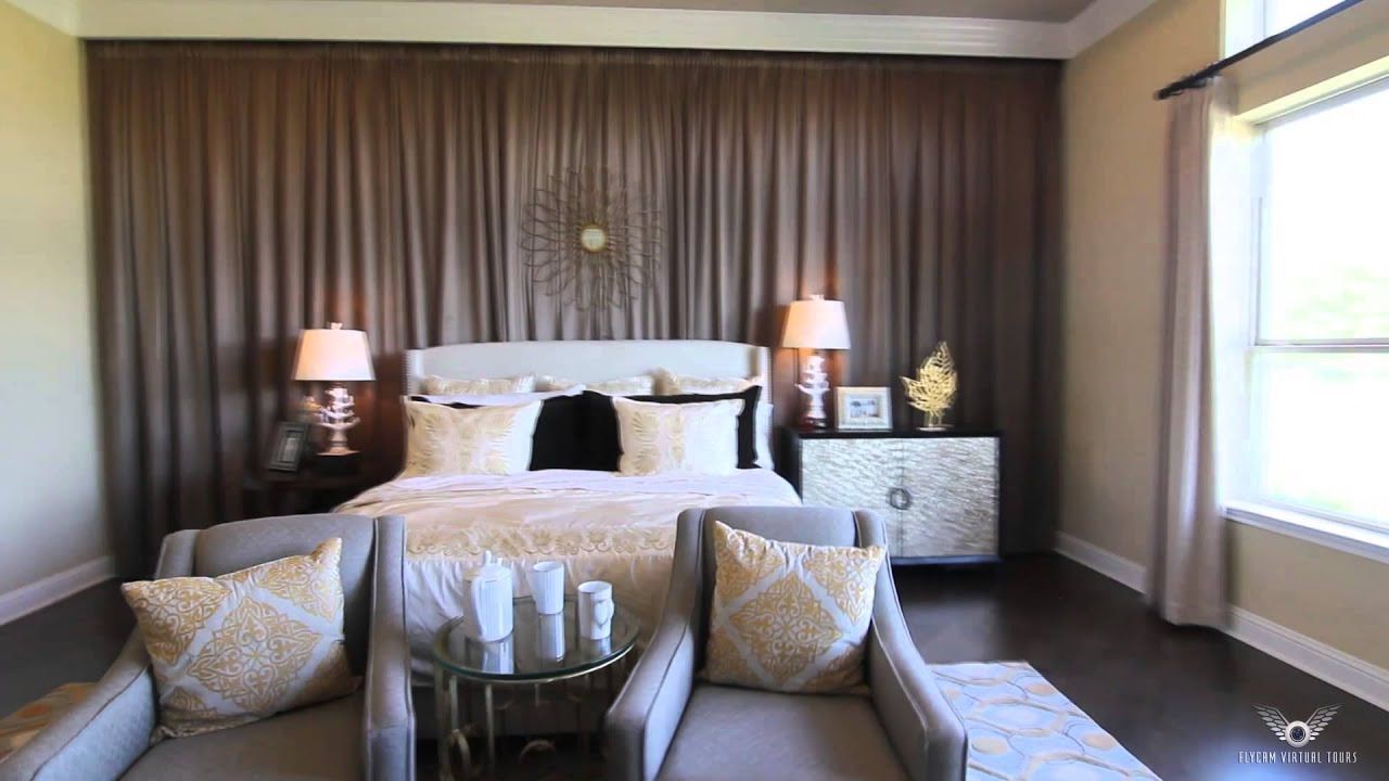 The Palazzo Extended Tour - YouTube on manhattan homes, sydney homes, johnson homes, luxor homes, legacy homes,