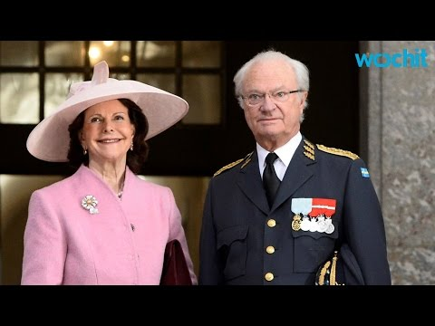 sweden-celebrates-king's-70th-with-abba's-'dancing-queen',-the-beatles