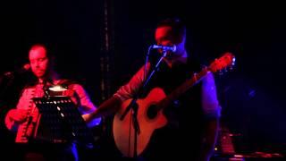 Solblot - Live in Dresden 2014