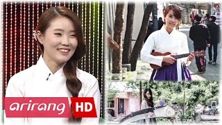 [Heart to Heart] What is Attraction of Hanbok?