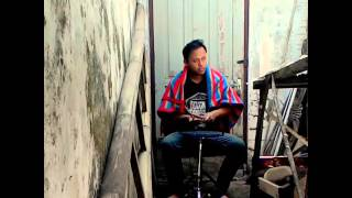 40Days40rudiments Quick Drum Lesson Single Dragadiddle by Fanydupex