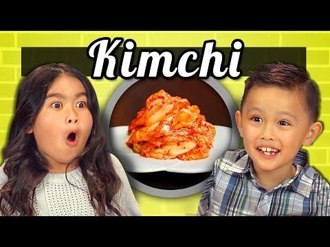 kids-vs.-food-#13---kimchi