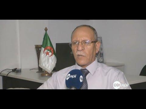 قرار ايقاف الانترنت خلال الامتحانات بين التأييد والمعارضة  - نشر قبل 2 ساعة