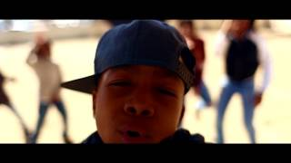 Ejavien Franklin - DO WHAT I DO OFFICIAL MUSIC VIDEO