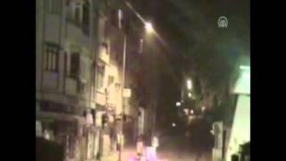 Ahmet Atakan 39 N Olum An Kamerada